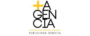 Mas Agencia