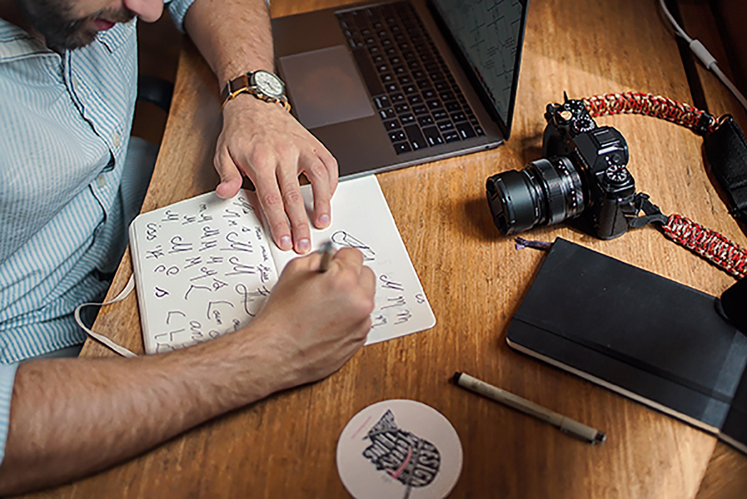 El branding y sus 3 elementos básicos para el éxito de tu negocio.